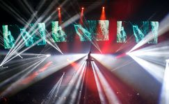 اعلام برنامه کامل اولین فستیوال موسیقی الکترونیک