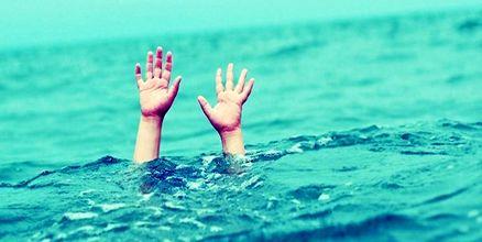 غرق شدن دو نفر در چاه نیمه سوم سیستان و بلوچستان