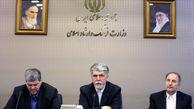 صالحی: نقش رسانهها در ایجاد امنیت ملی کمتر از حوزه دفاعی نیست