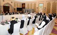 شرط طالبان برای پایبندی به توافق با آمریکا
