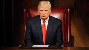 ترامپ درنهایت حامی توافق هستهای ایران میشود !