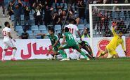 ایران و امارات، ضعیفترین تیمهای سرگروه مقدماتی جام جهانی ۲۰۲۲ قطر
