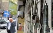 پایان تعطیلی دو هفته ای و چراغ سبز تهران به کرونا