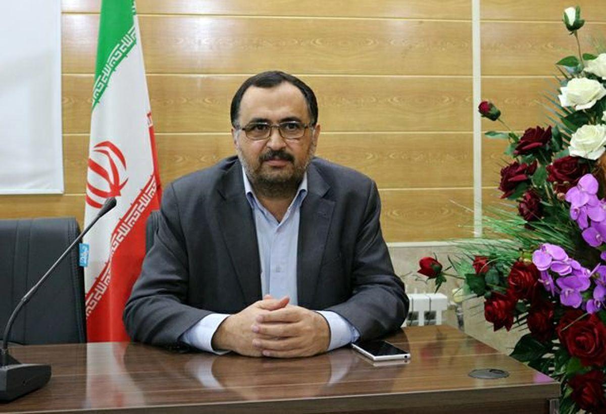 شناسایی بیش از 21 میلیارد ریال تخلف اقتصادی در استان کرمانشاه طی یک هفته