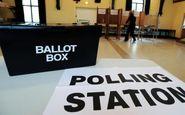 آغاز انتخابات پارلمانی انگلیس در سایه تعیین سرنوشت برگزیت