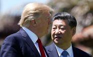 ترامپ چین را تهدید به افزایش مجدد تعرفهها کرد