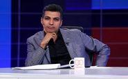 برنامه «فوتبال۱۲۰» تعطیل نمی شود/عادل فردوسی پور تکذیب کرد!