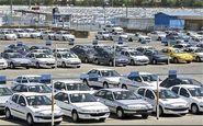 ارز، تعادل بازار خودرو را بهم ریخت/دستگاههای نظارتی وارد بازار خودرو شوند