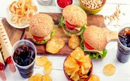 ۱۴ماده غذایی که شما را پیرتر از سن خودتان نشان میدهد