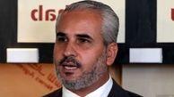 حماس: تصمیم آمریکا درباره قطع کمکهای مالی به فلسطین، «باجخواهی سیاسی» است