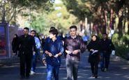 کیفیت ۲۳ موسسه آموزش عالی در ۶ استان کشور ارزیابی شد