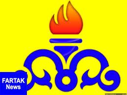 گاز ۱۵۰ تومانی غیر قانونی است/ هیات دولت مصوبه گازی را لغو کند