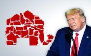 ترامپ بجز «شگفتی اکتبر» شانس دیگری دارد؟