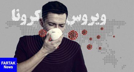 موضوع انتقال ویروس کرونا از طریق هوا صحت ندارد!