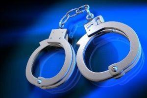 دستگیری 21 خواننده زیر زمینی
