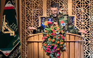 دوران رهبری آقا دوران امام صادق و امام باقر (ع) را تداعی میکند