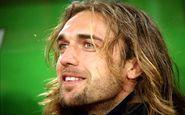خبری هیجان انگیز؛ بازگشت اسطوره فوتبالی به لیگ برتر