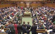 واکنشها به شکست طرح بریگزیت در مجلس عوام بریتانیا