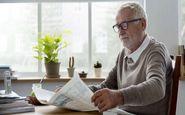 تامین اجتماعی برای متقاضیان بازنشستگی خبر خوبی دارد!