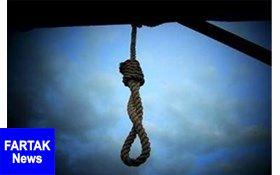 شرور خطرناک جنوب کرمان اعدام شد