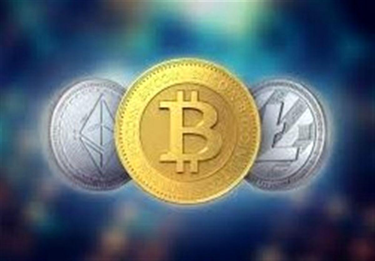 ارزش بازار بیت کوین به مرز ۱ تریلیون دلار رسید