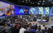 پوتین: مناقشه مسلحانه بین آمریکا و ایران برای منطقه فاجعه خواهد بود