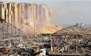 ۶ میلیون دلار بودجه اضطراری سازمان ملل برای مراقبت فوری از قربانیان انفجار بیروت