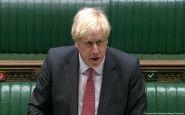 اولویت بریتانیا جلوگیری از مجهز شدن ایران به تسلیحات هسته ای است