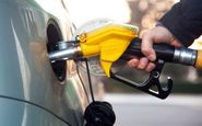 طرح دوفوریتی لغو افزایش نرخ بنزین فردا تقدیم مجلس میشود
