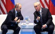 مذاکرات پوتین و ترامپ در هلسینکی؛ توافق یا تقابل