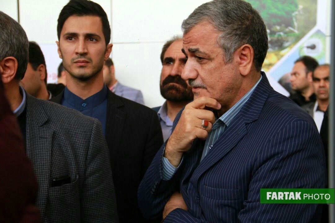 مجتبی یزدانی- محسن هاشمی- محمدرئوف قادری