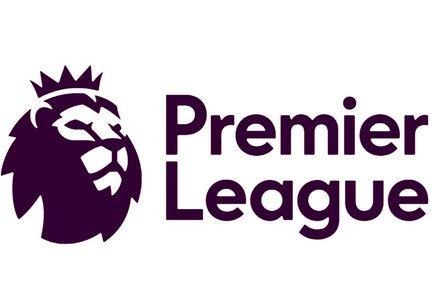 ۶ نفر در لیگ برتر انگلیس کرونا گرفتند