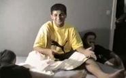برومند: آقای مددی! یک بار دلت برای استقلال سوخت؟/ دلیل اصرار مجیدی برای ماندن را نمیدانم