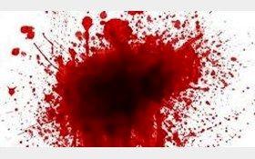 درگیری خونین در پیشوا