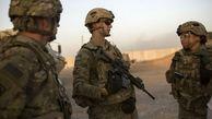 نیروهای آمریکایی در عراق به حالت آماده باش درآمدند