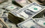 گرانی دلار کار دولت است؟