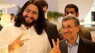احمدی نژاد مجبور به ترک امارات شد
