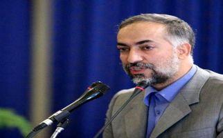 برگ برنده معاون احمدی نژاد در روز آخر تبلیغات