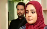 افشای پشت پرده سریال ستایش / راز ایرج قادری بعد از مرگ در تلویزیون!