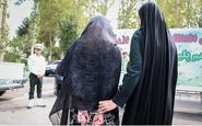 قتل فجیع مادر شوهر توسط عروس 25 ساله
