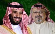 آمریکا رسماً نقش «بن سلمان» در قتل جمال خاشقجی را تأیید کرد