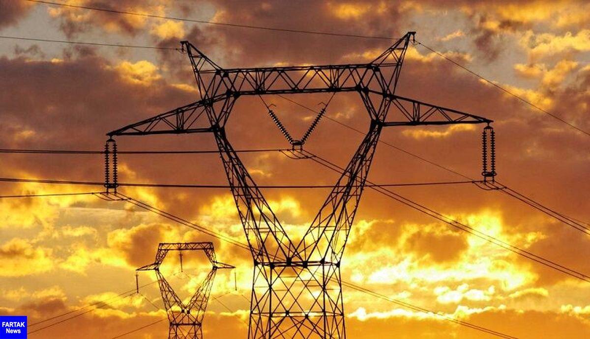 برنامه خاموشی احتمالی برق استان سمنان برای شنبه نوزدهم تیر اعلام شد