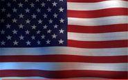 جمال خاشقجی باعث اختلاف امریکا و عربستان