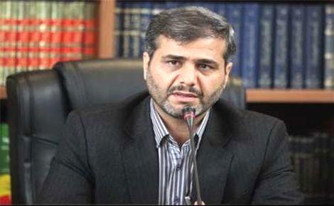 35 اخلالگر جاده های فارس دستگیر شدند