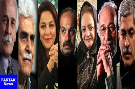 تولدتان مبارک شهریوریهای سینمای ایران!