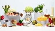 7 باور غلط تغذیهای