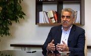 نماینده رودسر و املش در مجلس: عدم کارشناسی درست قیمت خرید برگ سبز چای