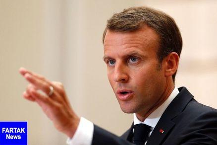 پاریس راز موافقت اسرائیل با ماندن اسد در قدرت را برملا کرد