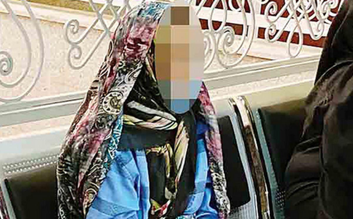 پرده برداری از ماجرای قتل مرد کارخانه دار توسط همسرش