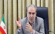 بیش از 30 درصد برنامه توسعه ششم در تهران محقق شده است